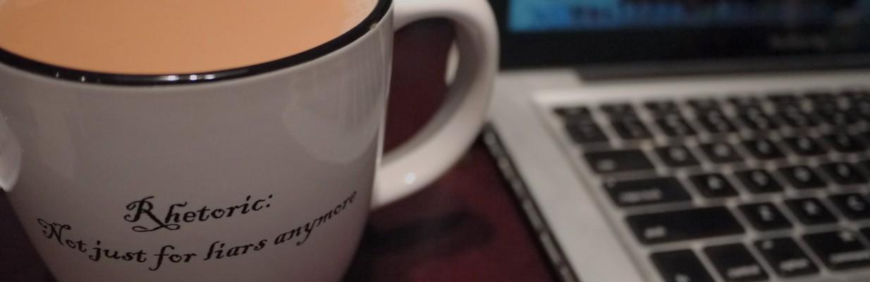 mug header-edit2