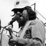 Willie & Waylon