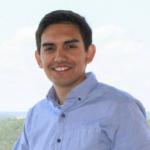 Michael Casarez