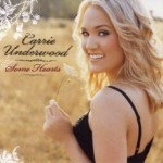 carrie-underwood-some-hearts
