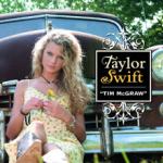 220px-Taylor_Swift_-_Tim_McGraw