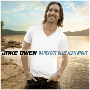 Jake-Owen-Barefoot-Blue-Jean-Night-Album-Cover-CountryMusicRocks_net