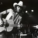 Willie_Nelson_1978