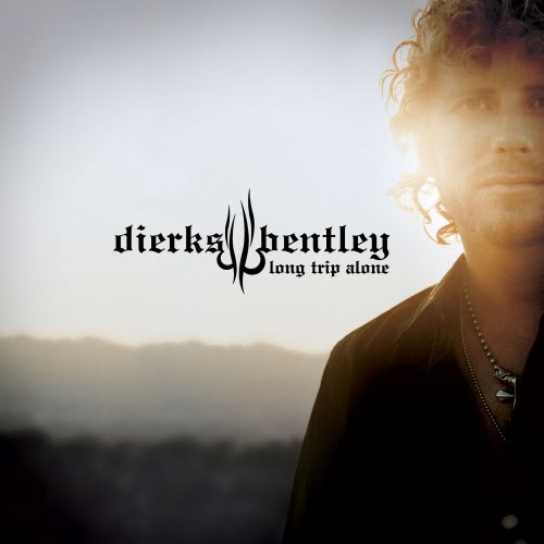 dierks bentley. Cars Review. Best American Auto & Cars Review