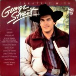 George-Strait-Greatest-Hits-523743