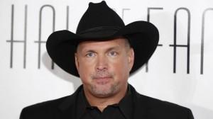 garth brooks black hat reuters