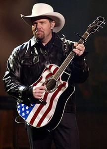 toby-keith-WI-0109-lg-216x300