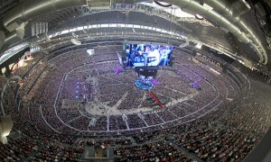 george_strait_stadium