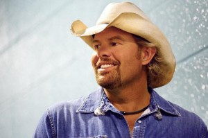 1254539-toby-keith-617-409