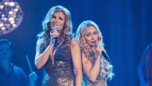 nashville-girls-500x281