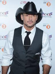 Tim McGraw3