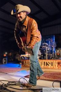 aaron watson performing