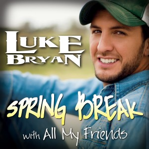 luke-bryan-spring-break-ep-cover