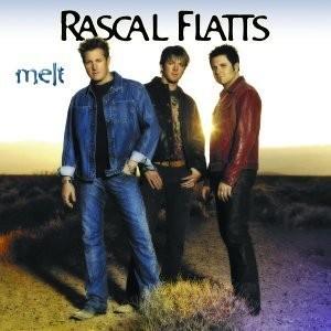 rascal flatts 3