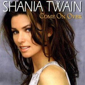 shania_twain_-_come_on_over-front