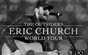 Eric-Church-Outsiders-World-Tour