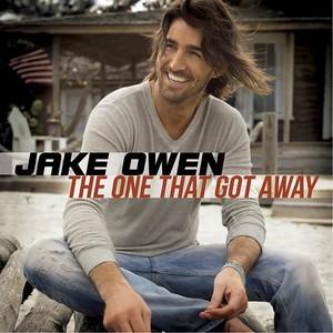 Jake Owen The One That Got Away
