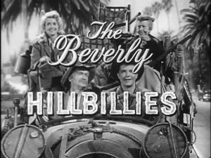 The_Beverly_Hillbillies