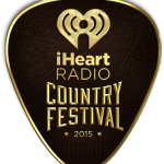 iheartradio_country_festival_l_0_1427982137