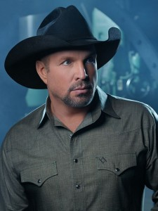 635511422966331949-XXX-GARTH-BROOKS-MUS-jy-0170-