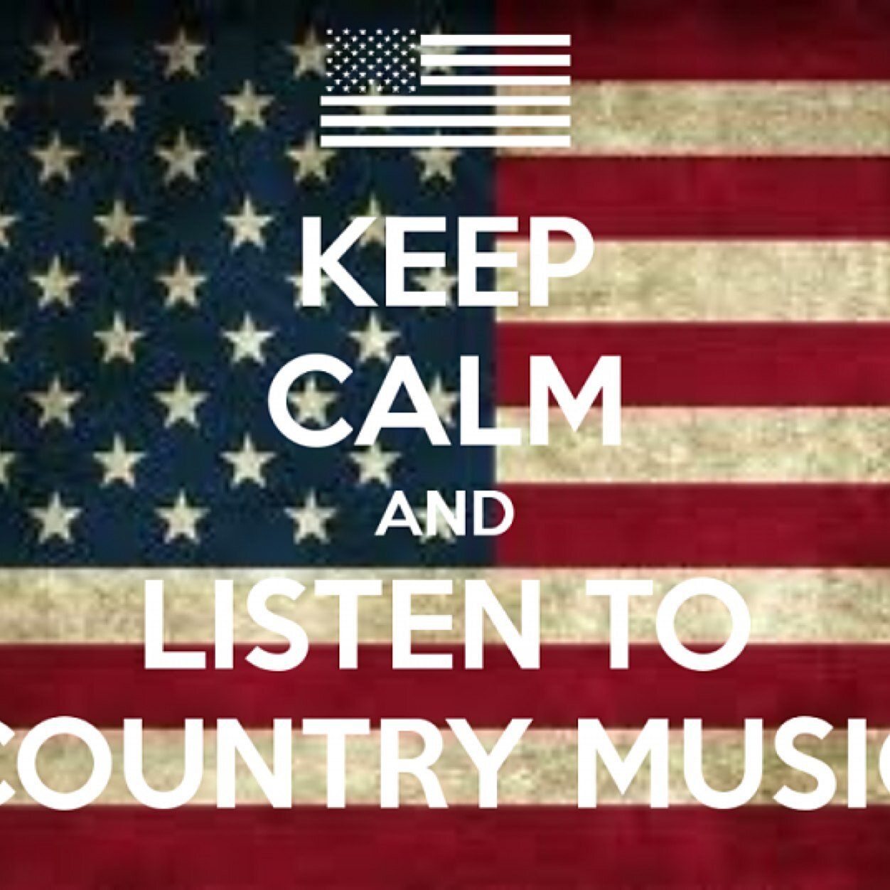 Country Music How I See It