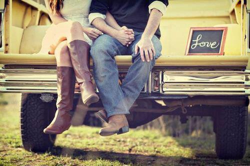 country-couple-forever-life-Favim.com-761265