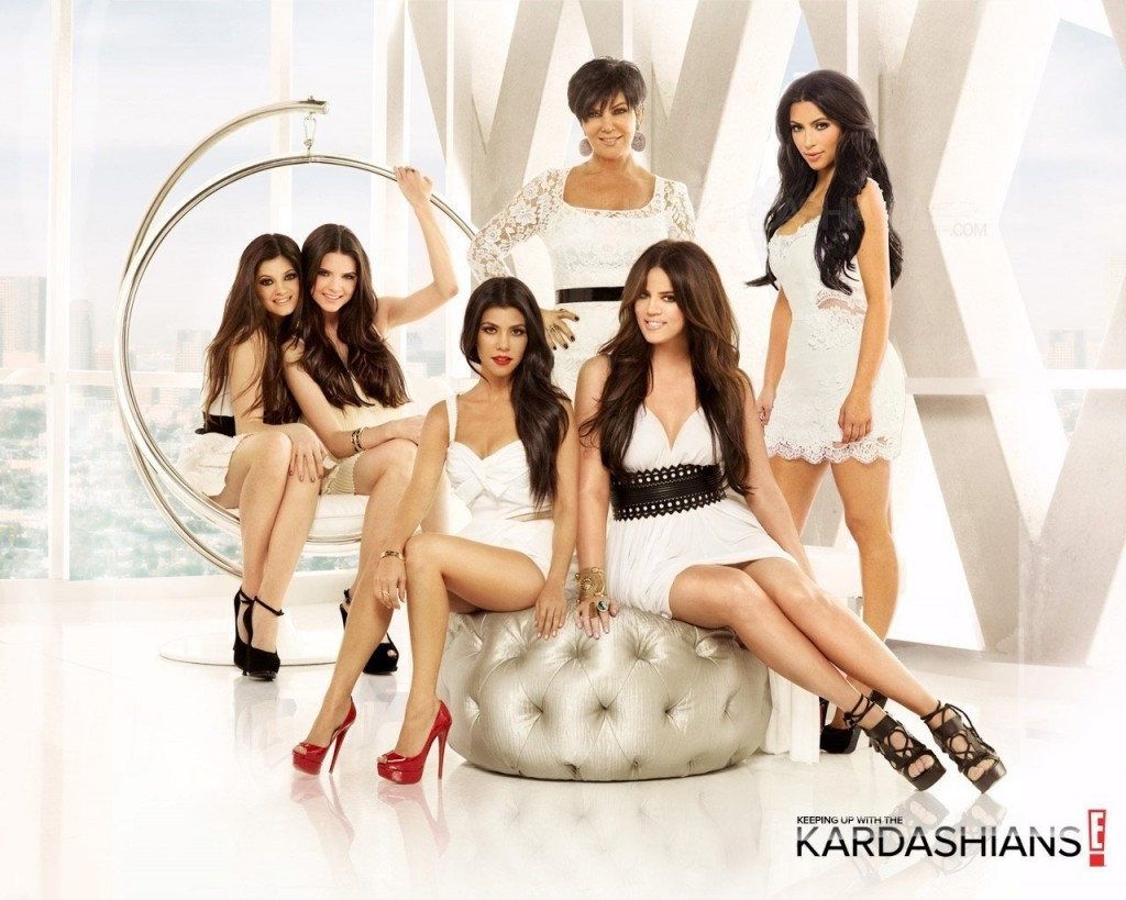 keeping-up-with-the-kardashians-cast-376659793