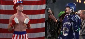 Barney-USA-vs.-Canada