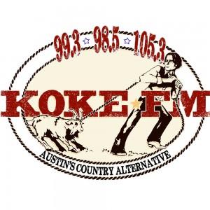 KokeFM