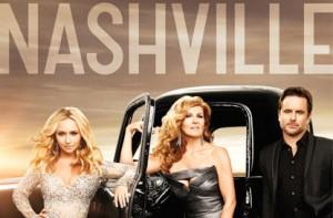 NashvilleS4415