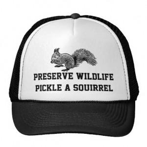preserve_wildlife_trucker_hat-rb1d363b5d4f944d4a1272486f736606c_v9wfy_8byvr_512
