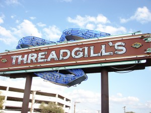 Threadgills-Austin-sign-photo