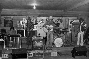 Ace-in-the-Hole-Band-with-George-Strait-Debut-at-Cheatham-Street-Warehouse-10-13-75.-Courtesy-of-Terry-Hale.1-1024x682