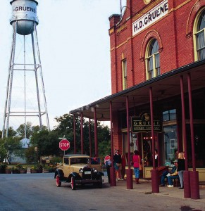 Gruene-Historic-District