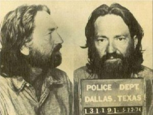 here-are-willie-nelsons-mug-shots-from-1974-and-2010