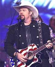 Photo: http://images.usatoday.com/life/_photos/2002/2002-06-13-inside-toby-keith.jpg
