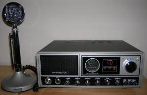 CBRadio
