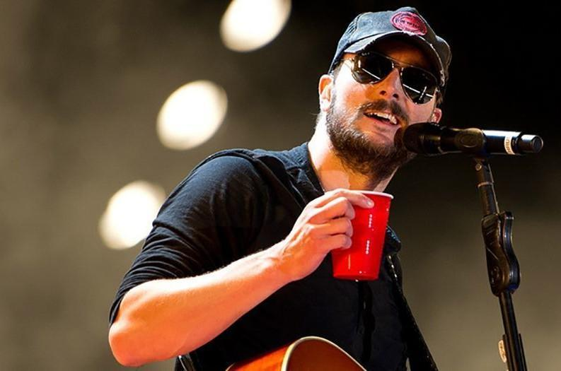 Does Country Get Just a Little Too Drunk? | Country Music