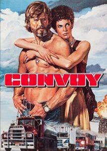 convoy_movie