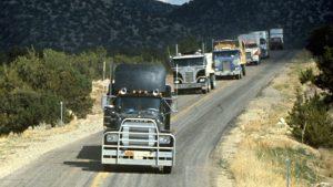 convoy_trucks