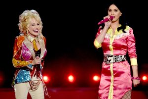 katy-perry-dolly-parton