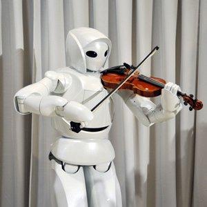 robot_musician