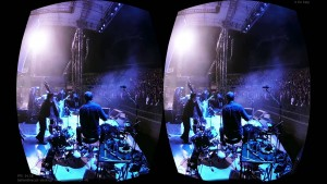 vr_concert