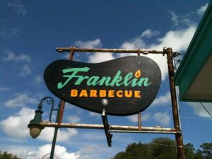 franklin-barbecue