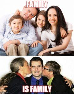 double-family-meme-imgflip