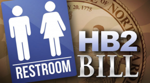 Transgender Bathroom Rights A Utilitarian View Liberrimus - Transgender bathroom rights